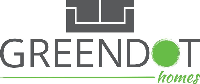 Greendot Homes